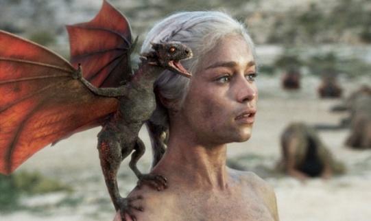 daenerys_1x10