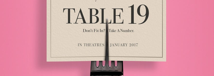 Table 19 Movie Review Peonies And Paperbacks