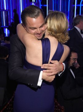 pictured-leonardo-dicaprio-kate-winslet
